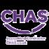 chas-logo-small