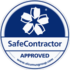 safecontractor-logo-small